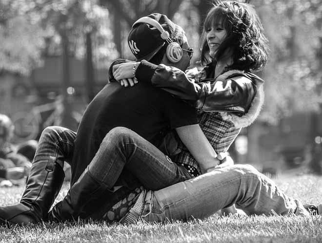 Status veze: KOMPLIKOVANO - 10 tipova modernih veza, velike ljubavi kratko traju