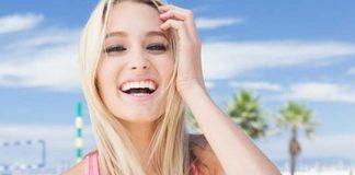 7 saveta za prave žene