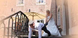 Da li nam brak zaista uzima slobodu
