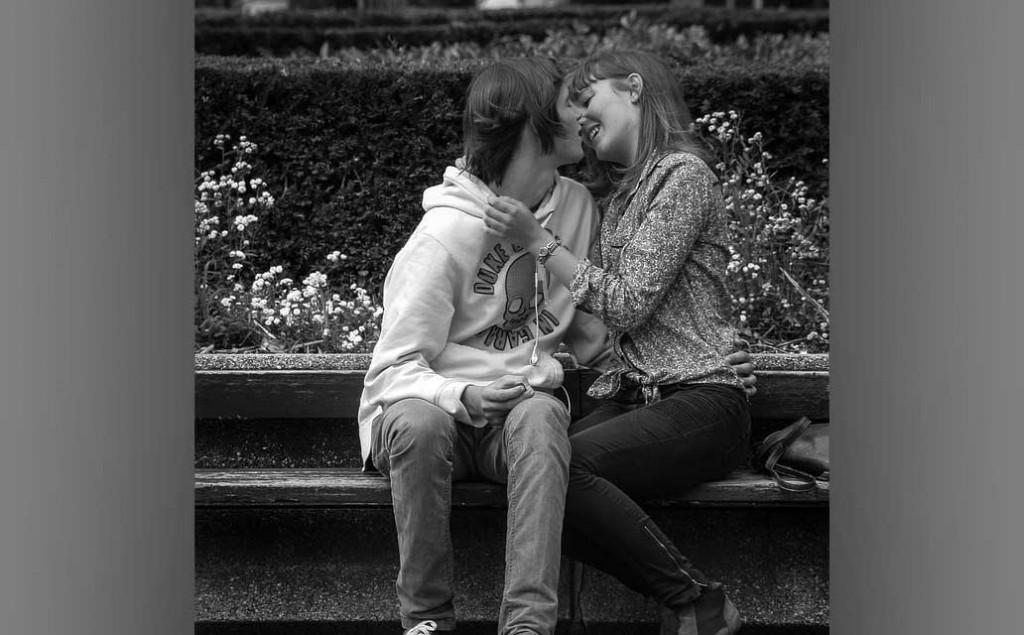 ljubav-sa-strancem-2