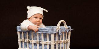 Najlepša muška imena u Srbiji i njihova značenja: Izaberite pravo ime za svog sina!