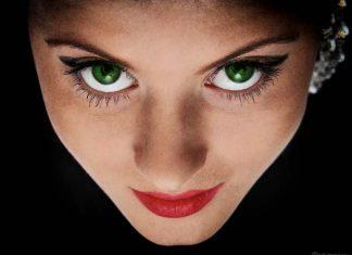 5 žena koje bi mogle ugroziti vašu vezu - 3.DEO (Bivše)