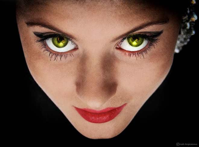 5 žena koje bi mogle ugroziti vašu vezu - 4. DEO (Koleginice)