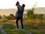 14 znakova da mu se dopadaš: On je zaljubljen u tebe ali ne pokazuje