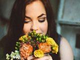 NARODNA VEROVANJA O DANU ROĐENJA: Utorkom se rađaju srećnici a Nedeljom gospoda