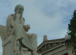 Sokrat - TRI SITA