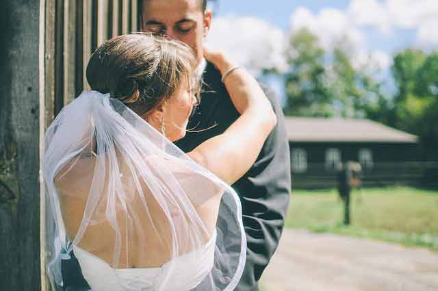 Budi žena koju bi svaki muškarac oženio