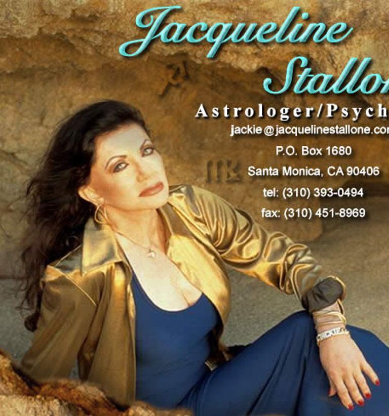www.jacquelinestallone.com