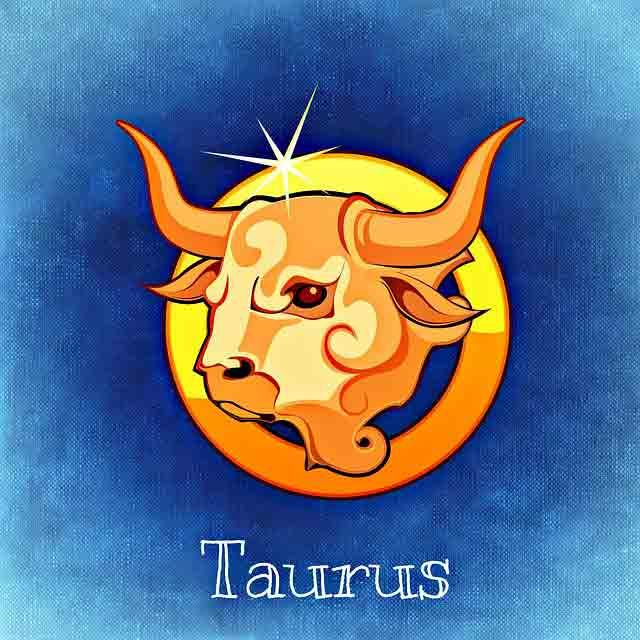 Horoskop: Sve što niste znali o Bikovima