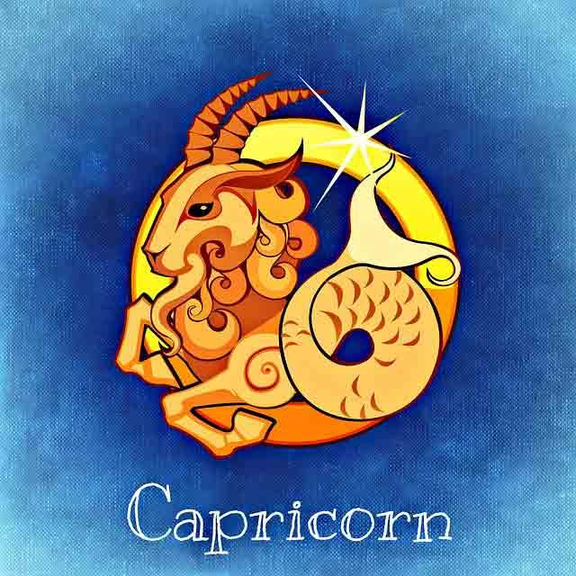 Horoskop: Sve što niste znali o Jarčevima