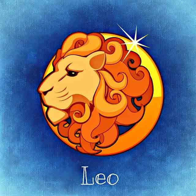 Horoskop: Sve što niste znali o Lavovima