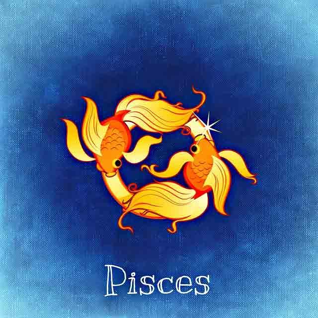 mesecni horoskop za oktobar 2015 - ribe
