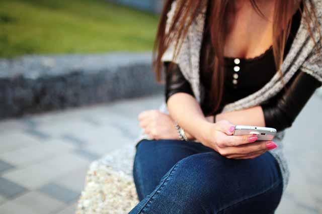 ljubavni sms
