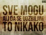 BESNO PILE - 10 najboljih postera meseca!