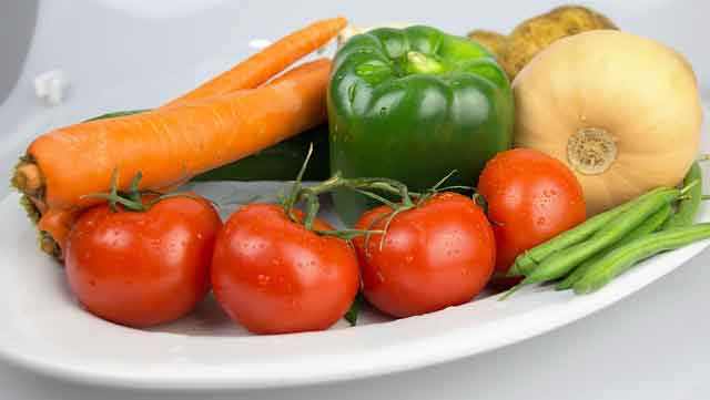 ZIMNICA OD PARADAJZA zimnica-od-paradajza---1