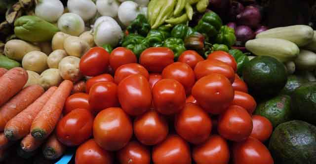 ZIMNICA OD PARADAJZA zimnica-od-paradajza---2