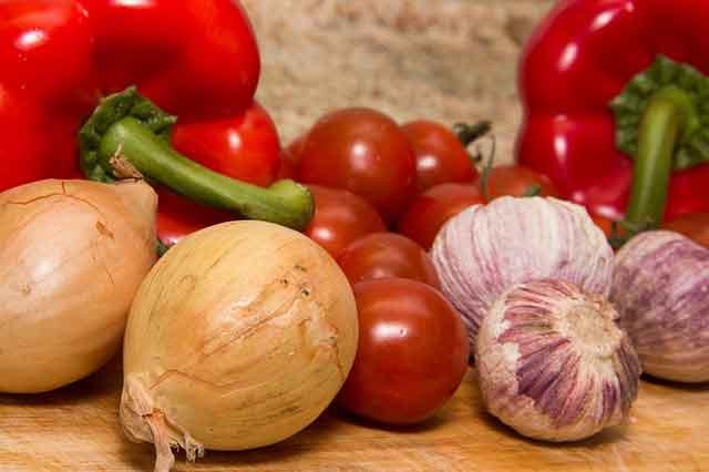 ZIMNICA OD PARADAJZA zimnica-od-paradajza---6