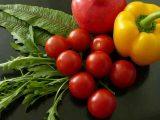 ZIMNICA OD PARADAJZA: Jednostavni recepti za ukusnu zimnicu