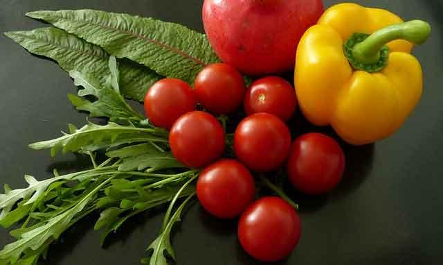 ZIMNICA OD PARADAJZA zimnica-od-paradajza---7