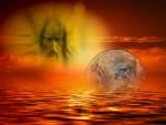 HOROSKOP: Evo šta je Bog rekao svakom znaku kad ga je stvorio