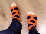 HOROSKOP: Ova 3 znaka NE MENJAJU REDOVNO ČARAPE! Da li vama smrdu noge?