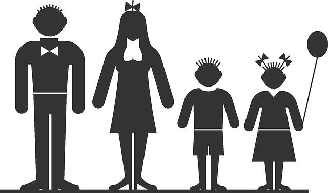 family-160621_640