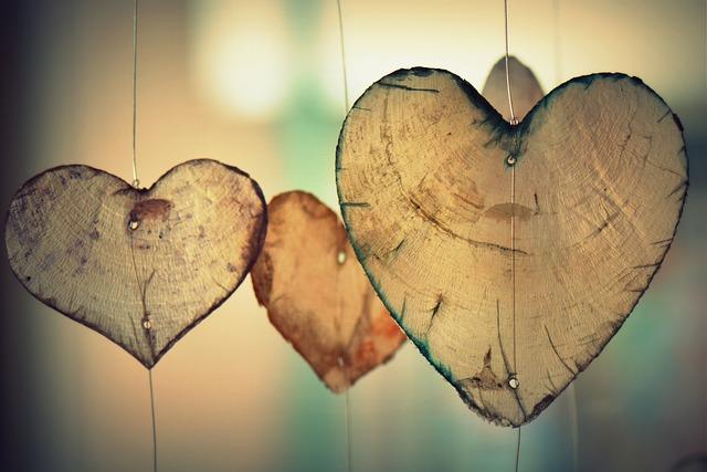 Jedno srce je svakako višak, samo čije?
