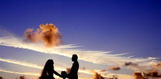 horoskop vencanje