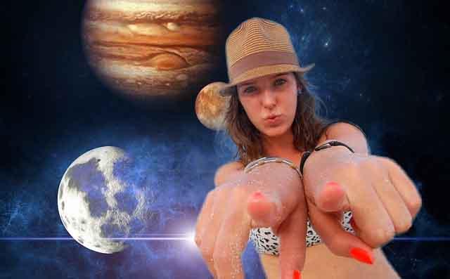mesec rodjenja horoskop svi detalji