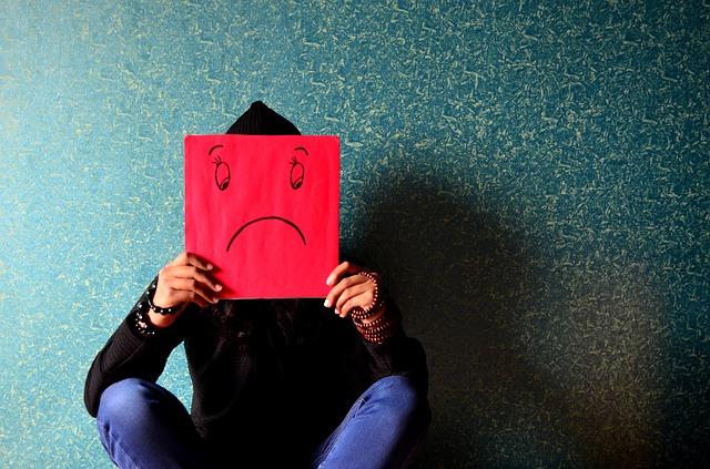 Nisam više tužan nego me svi zezaju pa me blam