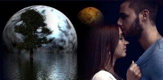 Horoskop za najbolje ljubavne kombinacije