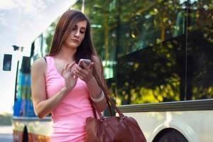 VATRENI SMS: Seksi poruke koje će da napale svaku ženu