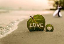 HOROSKOP: Ljubavne kombinacije znakova jače i od svake stene