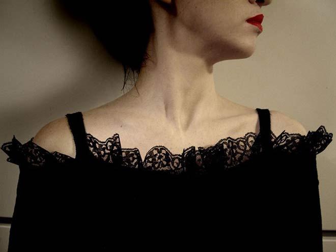 mala-crna-haljina
