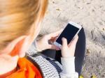 Ljubavni SMS: Najlepše poruke koje će da obraduju i kamena srca