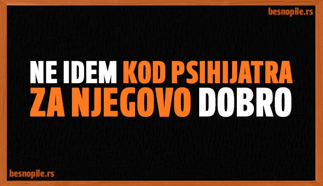 Fejsbuk posteri