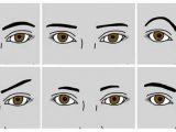 PO OBRVAMA SE DUŠA POZNAJE: Pročitajte ljude u sekundi, samo ih pogledajte u oči!