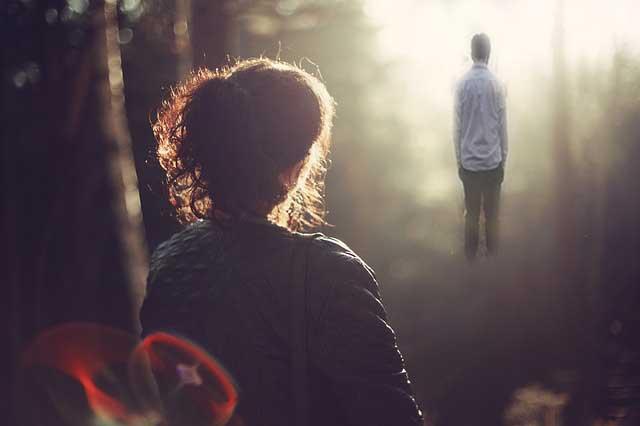 ON PRESTAJE DA TE VOLI: Kad nemoćno gledaš kako gubiš čoveka svog života