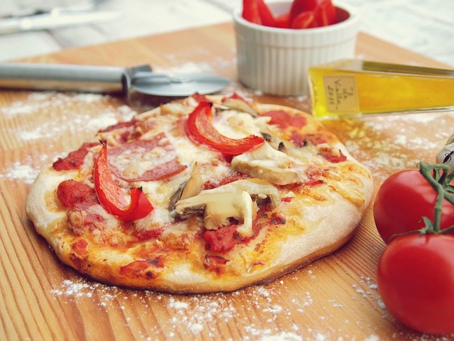 pizza-1048299_640