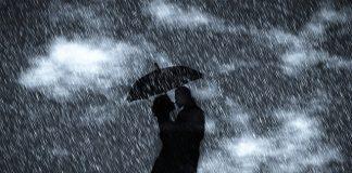 Muškarci su romantičniji