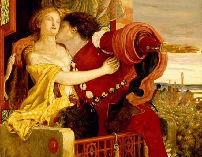 HOROSKOP: Ljubavne kombinacije koje se uvek tragično završe