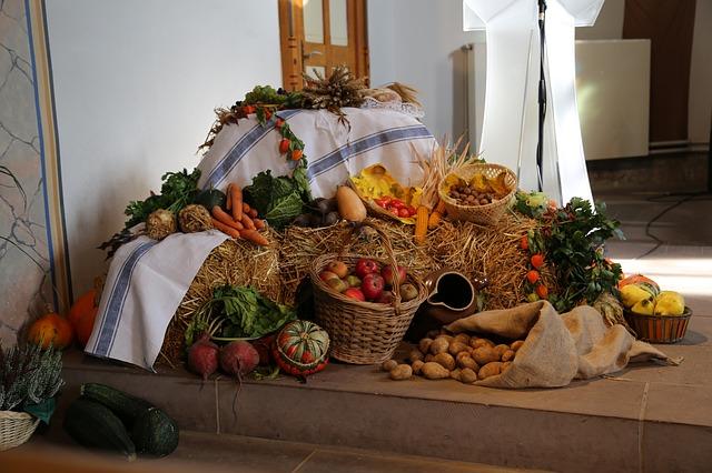 thanksgiving-518478_640
