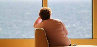 OD SAMOĆE SE UMIRE: Usamljenost pogubno utiče na zdravlje!