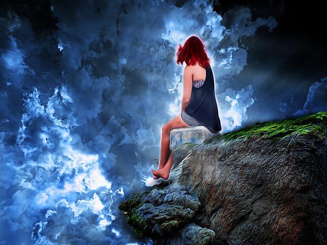 Horoskop za osvajanje ženskog srca