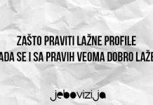 25 neverovatnih postera Jebovizije