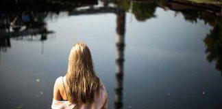 Test za odrasle: Otkrij ko si i kako da postaneš bolji čovek