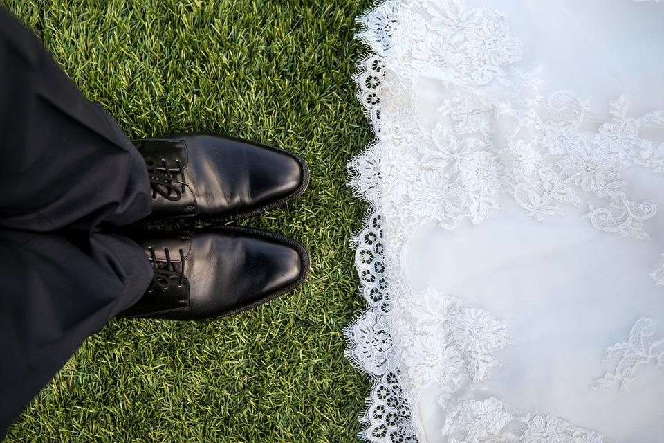 Da ti se smuči brak Najgore prosidbe svih vremena!Katastrofa omašaji