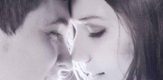 Kako da otmeš dušu muškarcu i nateraš ga da se zaljubi u tebe za samo 90 minuta