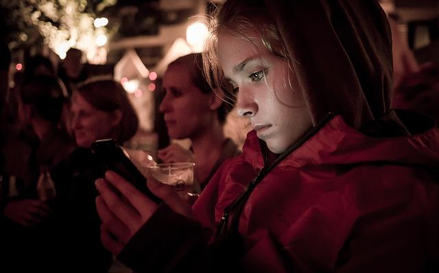 10 stvari koje devojke ne žele da čuju