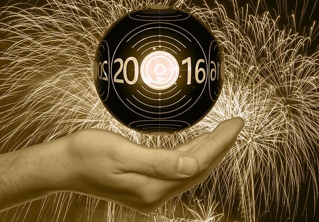kineski godišnji horoskop za 2016